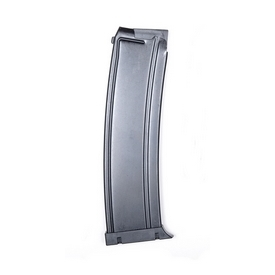 Spare 11 Round Magazine for SAP6