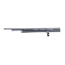 "Spare 14"" Barrel for SAP6"
