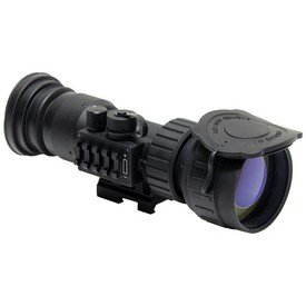 GSCI CNVD-22M Gen 3 Riflescope Attachment