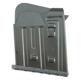 Spare 2 round Magazine for HG-105