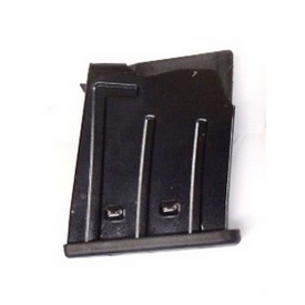Spare 2 round Magazine for 1919 Match