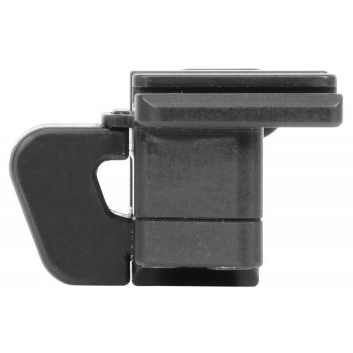 Cadex Spare Bayonet Carriage for Low Profile Flip-Up Mount