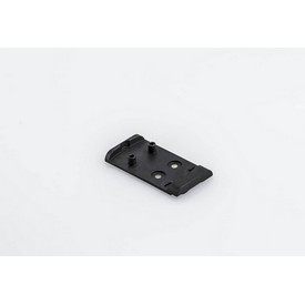 Glock MOS Mount for SMS/RMS