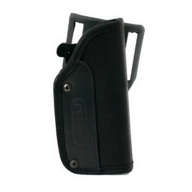 Holster for Bersa Thunder Pro