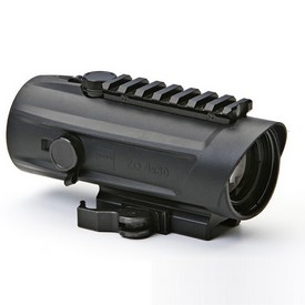 Hensoldt ZO 4X30 Combat Optic
