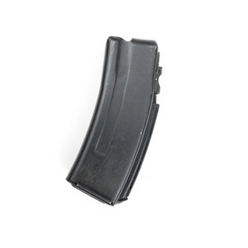 Spare 5/10 magazine for M84 Skorpion