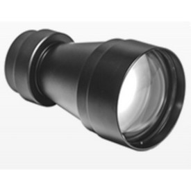 GSCI afocal lens for PVS-7/PVS-14/PBS-18
