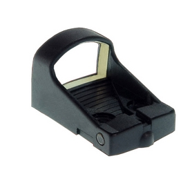 Shield Mini Sight