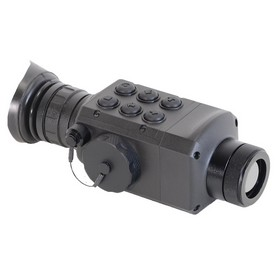 GSCI TIM-14 Mini Thermal Monocular