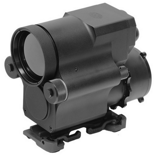 GSCI WOLFHOUND-C Clip-On Thermal Weapon Sight