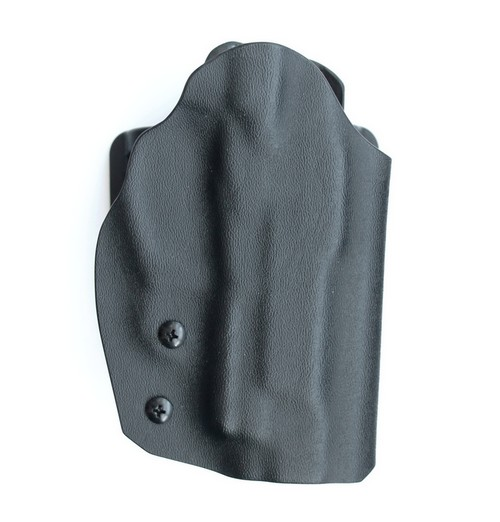 Kydex Holster for Bersa Thunder Pro