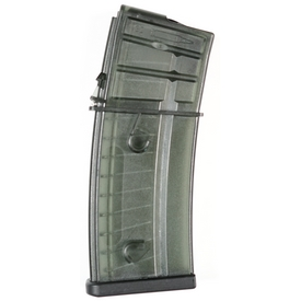Spare 5/30 Magazine for HK G36