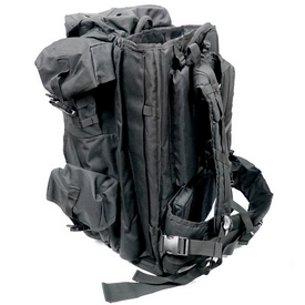 Deployment Backpack for GM6 Lynx