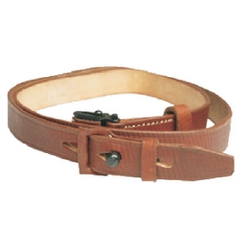 Leather Reproduction Sling for SAR K98k