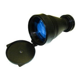 Newcon 3x lens for NVS-14/NV207