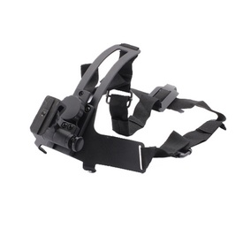 Newcon Helmet mount for Night Vision Monoculars/Goggles
