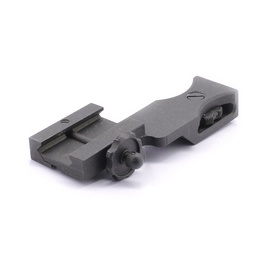 Newcon Picatinny Mount for Night Vision Monoculars