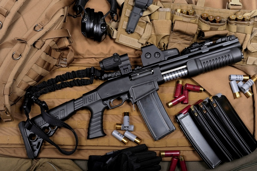 http://www.tacticalimports.ca/images/sap6_1.jpg