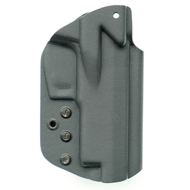 Kydex Holster for TPR9