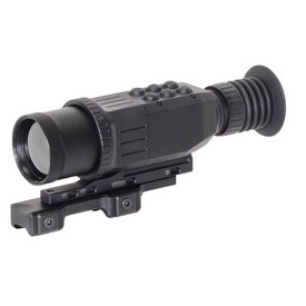GSCI TWS-3000 Thermal Sight