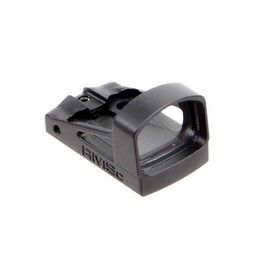 Shield RMSc Glass Edition Sight
