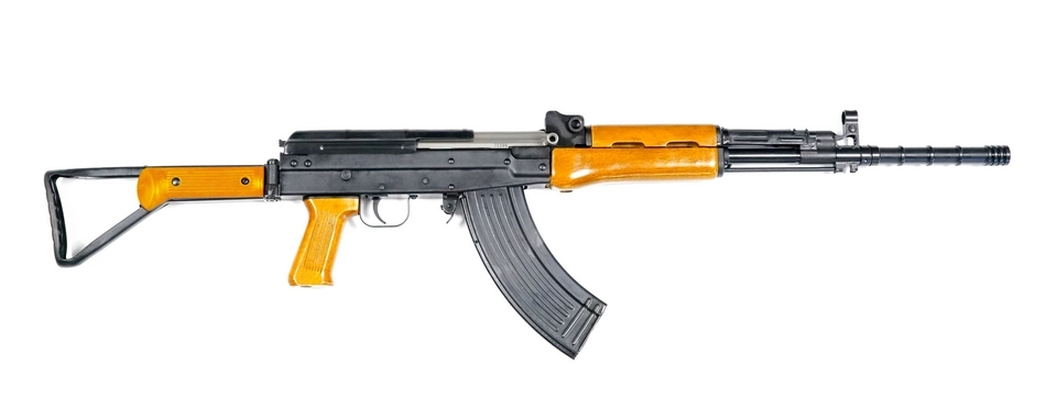 81 >> Type 81 Folding Stock 999 00 Tactical Imports Corp