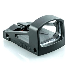 Shield RMS Sight